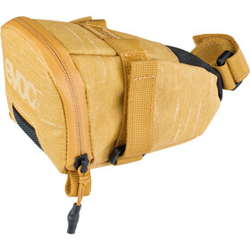 EVOC Seat Bag Tour L, loam